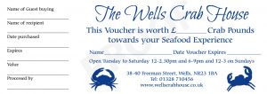 Wells Crab House Voucher Perfed 210 x 74mm 300 020616.cdr