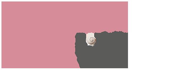 Norfolk Restaurant Week logo