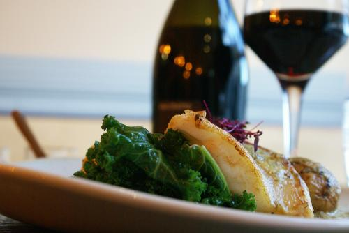 fish-with-red-wine1