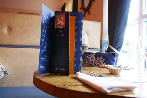 interior-menu