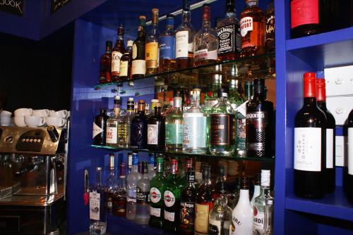 bar-spirits